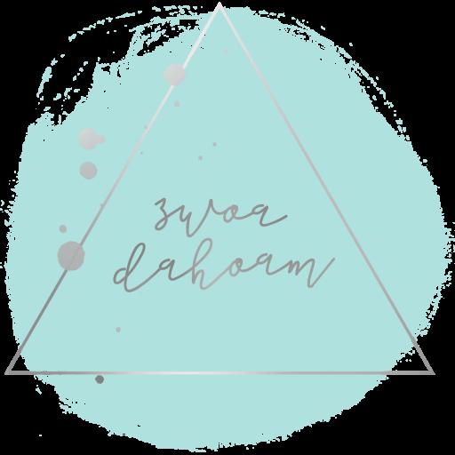 cropped-logo-zwoa