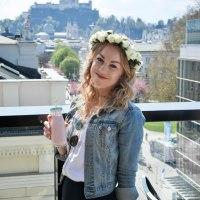 Foodblog aus dem Pongau: Lilly Marilly