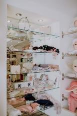 Gabriella Mode Geschäft