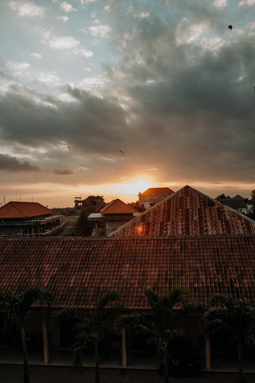 Bali-66