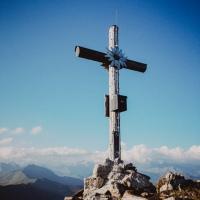 Gipfelerlebnisse Teil 2: Draugstein