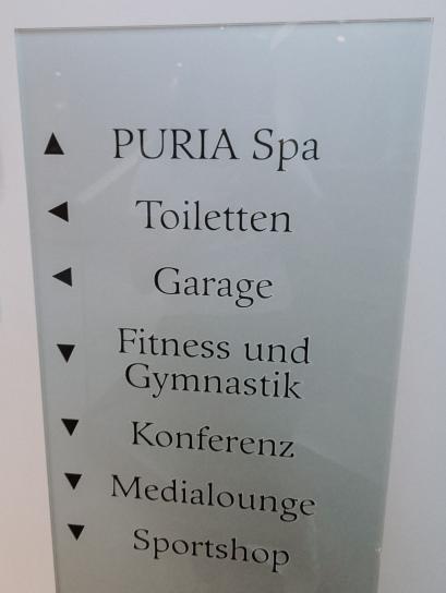 Travel Charme Werfenweng Spa