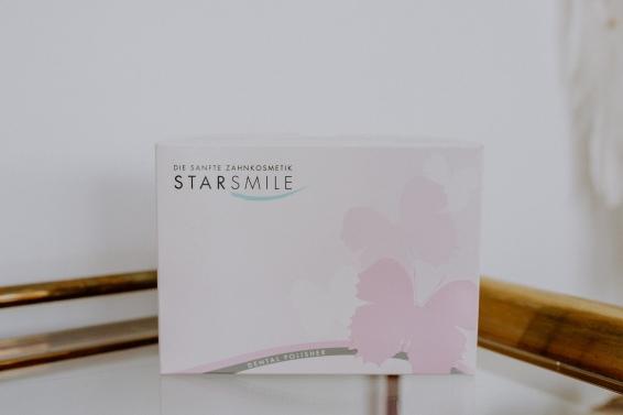 Starsmile