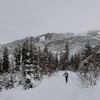 Unsere Top Skitouren - Teil 1