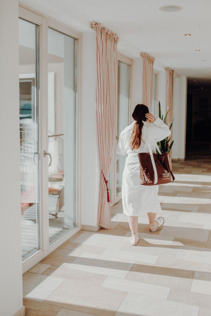 HotelEdelweiss