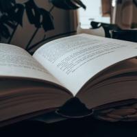 Büchertipps: Thriller