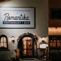 Neues Fondue Restaurant: Romantika Grossarl
